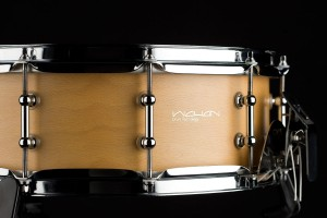 Beech Snare