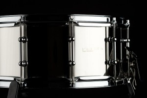 Steel Snare
