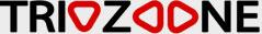 triozoone_logo