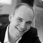 Raphael Becker-Foss