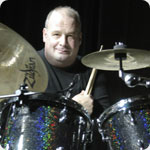 Pete Ragusa