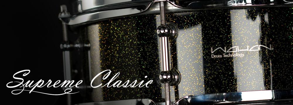 Supreme-Classic-Slider